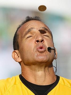 André Luiz de Freitas Castro