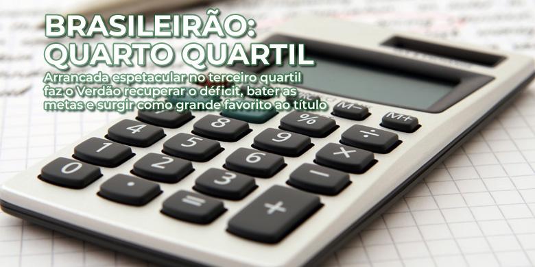 banner_br18_quarto