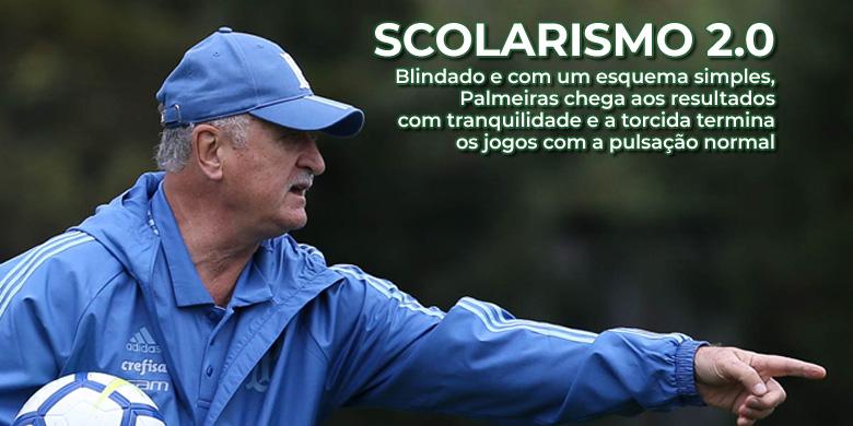 banner_scolarismo20