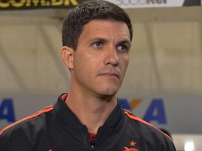 Mauricio Barbieri
