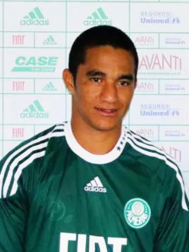 Max Pardalzinho