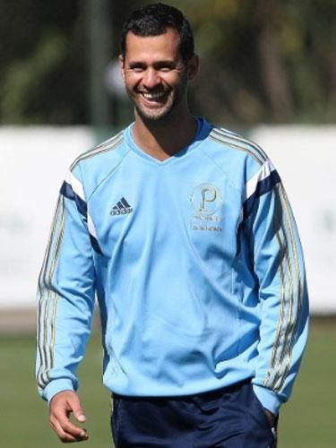 Fernando Pescoço