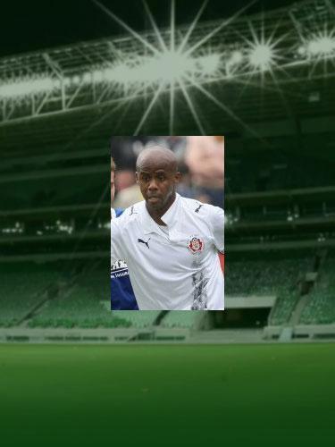 Juninho Alves