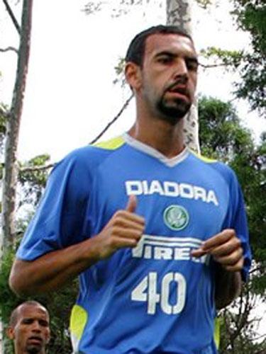 Thiago Matias
