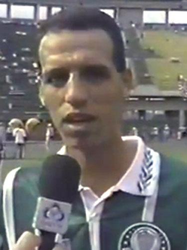 Célio Lúcio