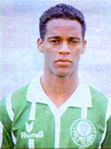 Flávio Conceição