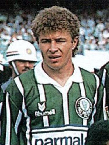 Gil Baiano