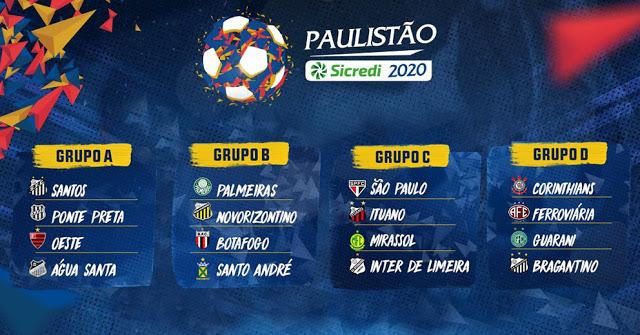 Paulista 2020