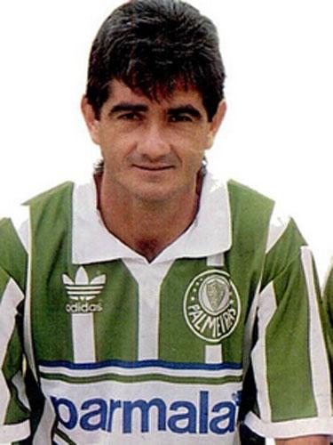 João Luís