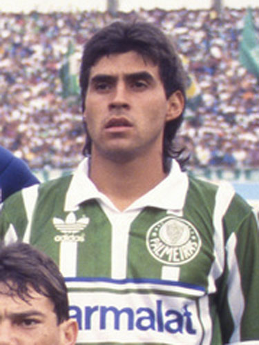 Alexandre Rosa