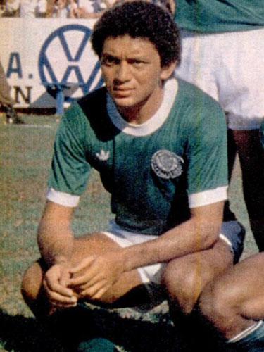 Amílton Rocha