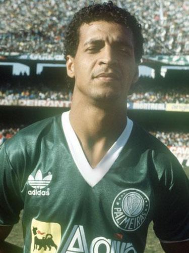 Carlos Alberto Borges