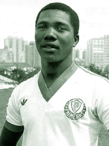 Gerson Caçapa