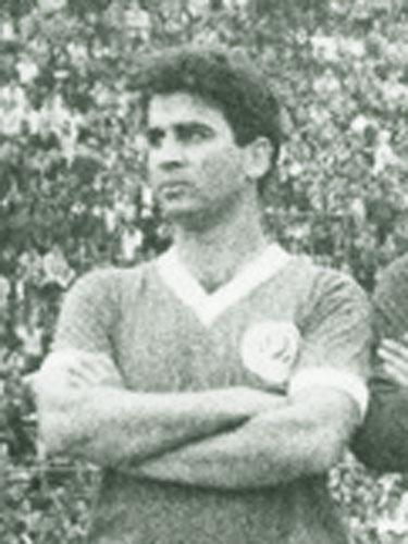 Rubens Caetano