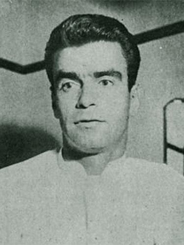 Ivan Bahiense