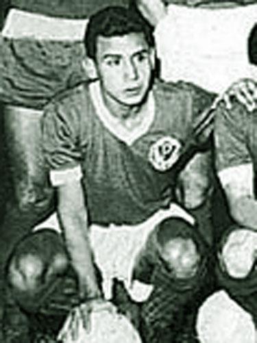Ivan Brondi