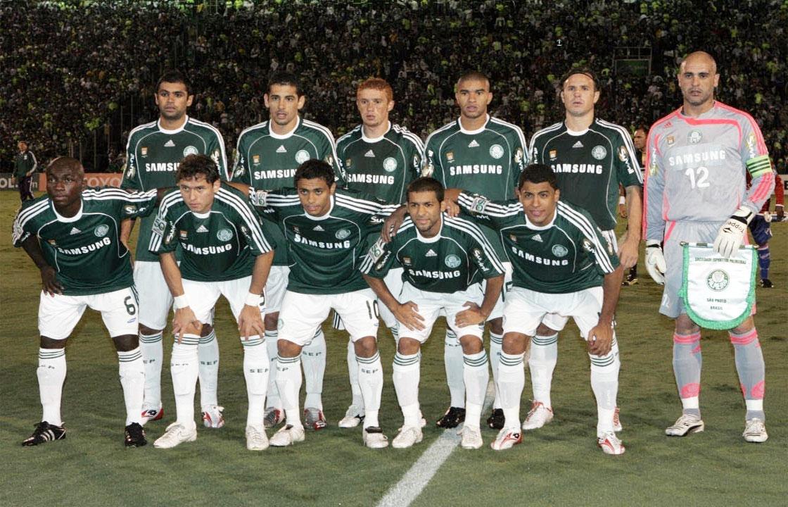 Libertadores da América 2009