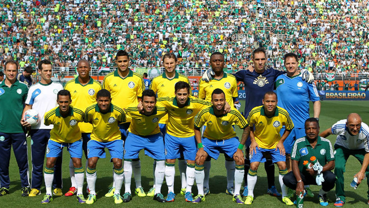 Campeonato Brasileiro B 2013