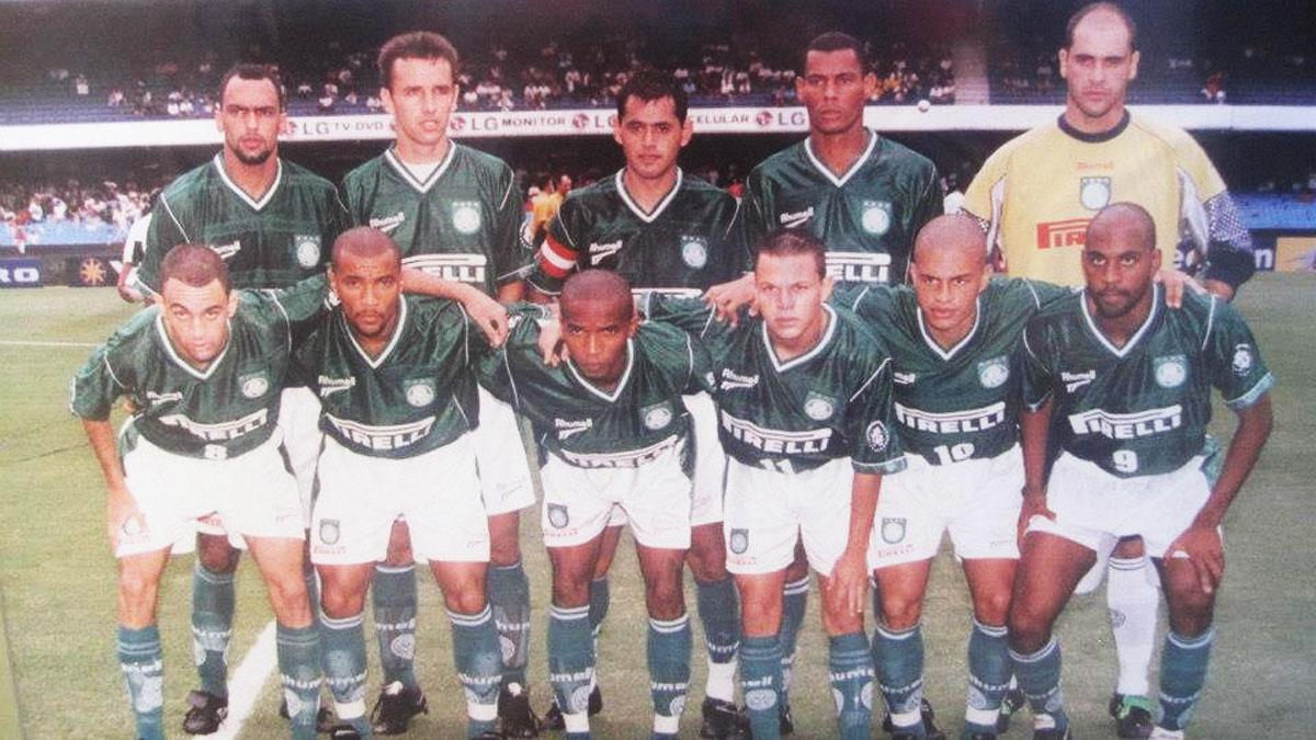Torneio Rio-São Paulo 2002