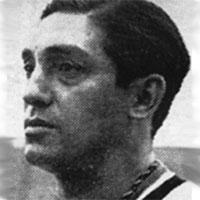 Luis Matoso (Feitiço)