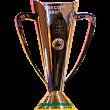Supercopa do Brasil