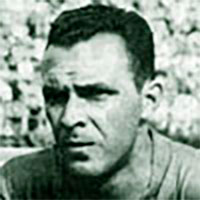 Waldemar Fiúme