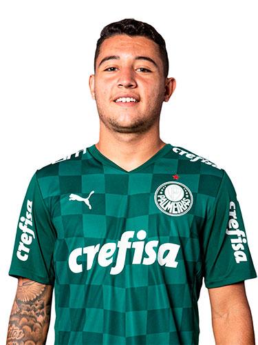Pedro Bicalho