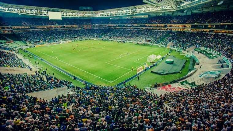 Torcida do Palmeiras retornará ao Allianz Parque após 57 jogos. Nesse sábado, dia 09/10, a arena Allianz Parque voltará a receber a torcida do Palmeiras.