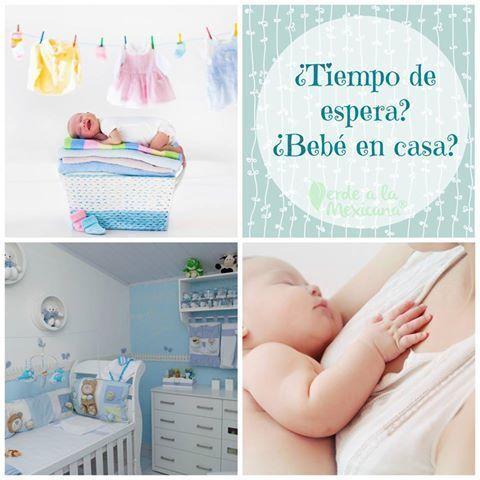 Bebés Eco