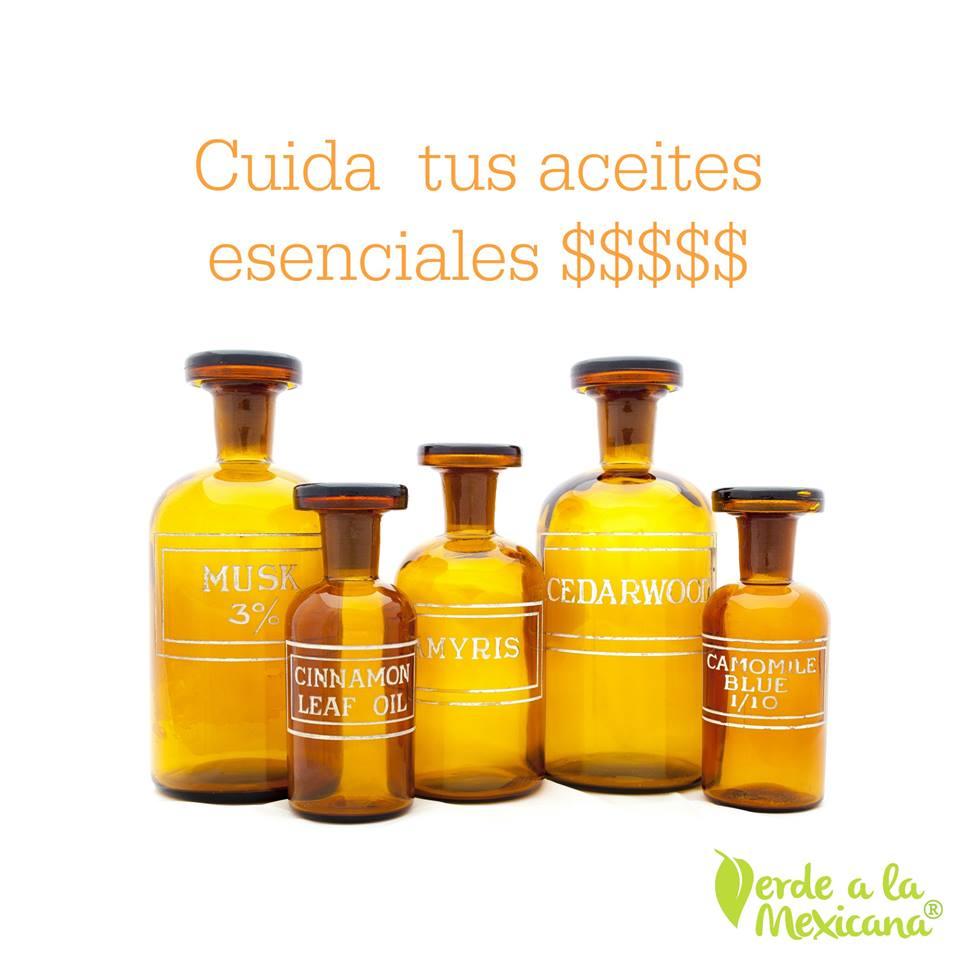 cuida-tus-aceites-esenciales