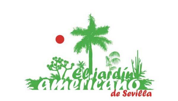 Jardín Americano- Sevilla