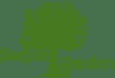 Logo Secret Garden