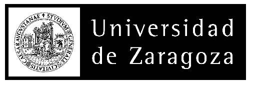 Cursos de verano: Universidad de Zaragoza