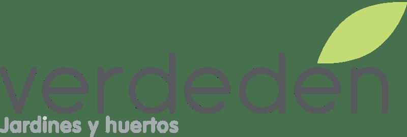 Verdeden, Diseño de jardines y huertos