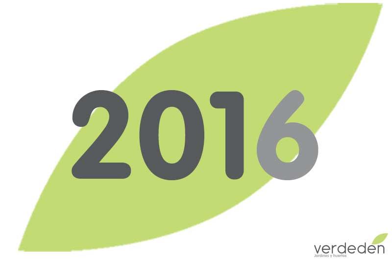 Plog y el 2016