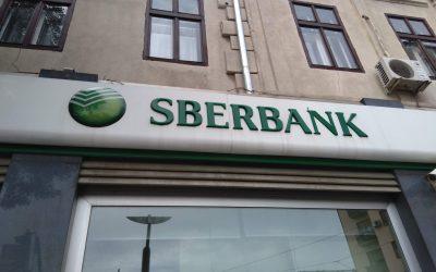Serbian valtion ja kuntien yritykset ovat kaupan – löytyykö kumppani idästä, lännestä vai arabimaista?