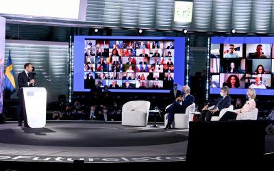 Suoraa puhetta Euroopan unionista – miksi se on niin vaikeaa?
