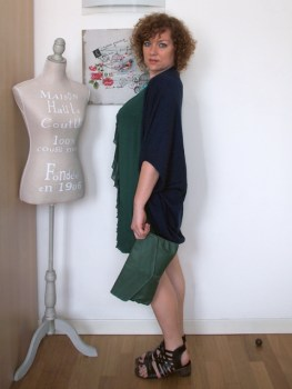outfit-colori-pavone-4
