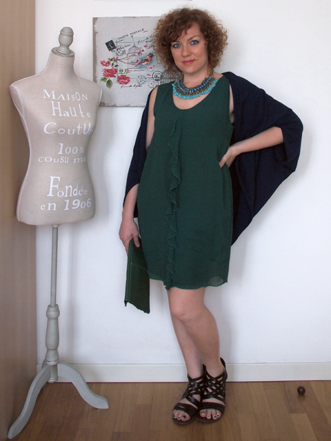 outfit-colori-pavone-7