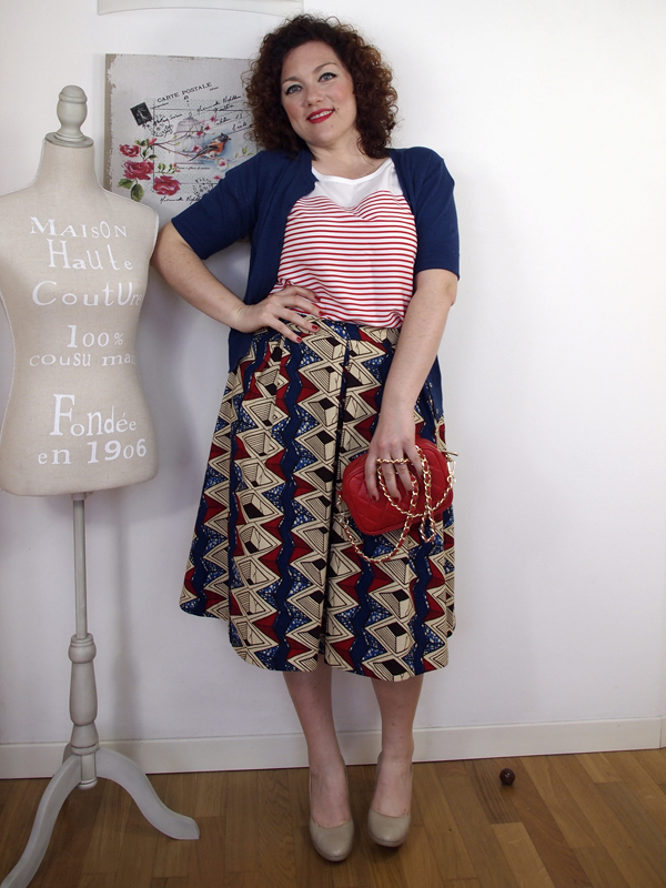 StellaJean-inspired-outfit-01b