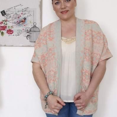 VerdementaBlog-curvy-outfit-kimono-06