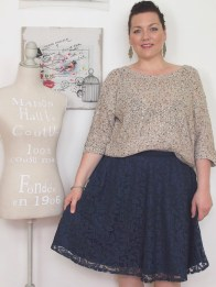 VerdementaBlog_outfit curvy con gonna in pizzo a mezzaruota-11_mini