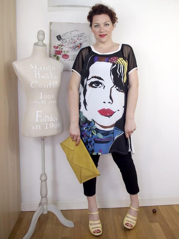 verdementablog_outfit_curvy_keyra_06