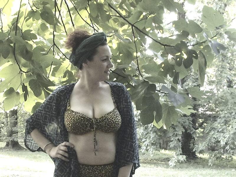 Fiorella Rubino Beachwear-curvy -bikini-verdementablog-5