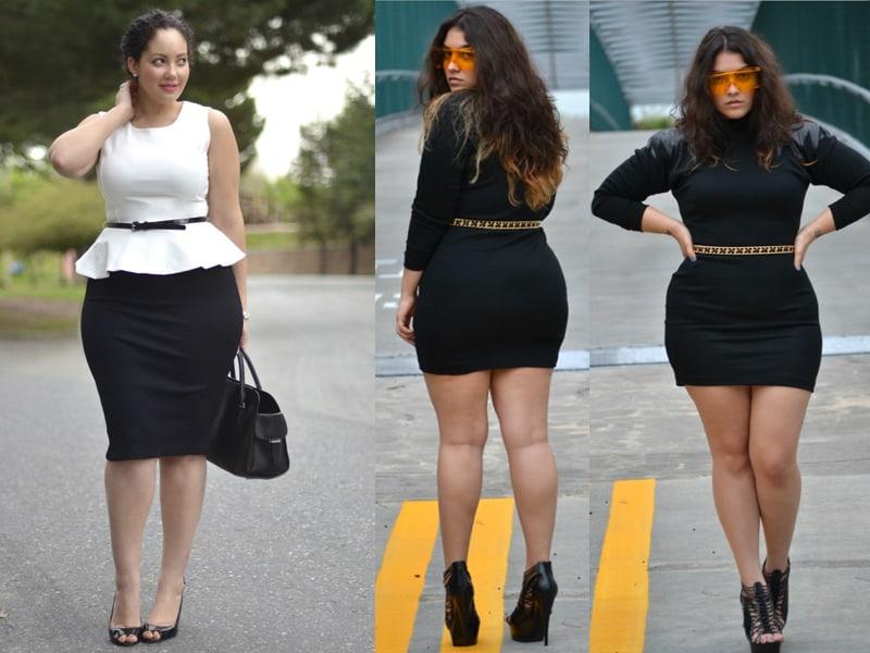 Pear-shape-curvy-blogger