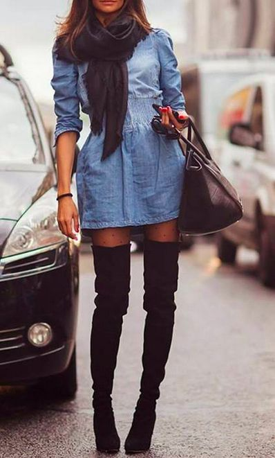 stivali over the knee-Pinterest-2