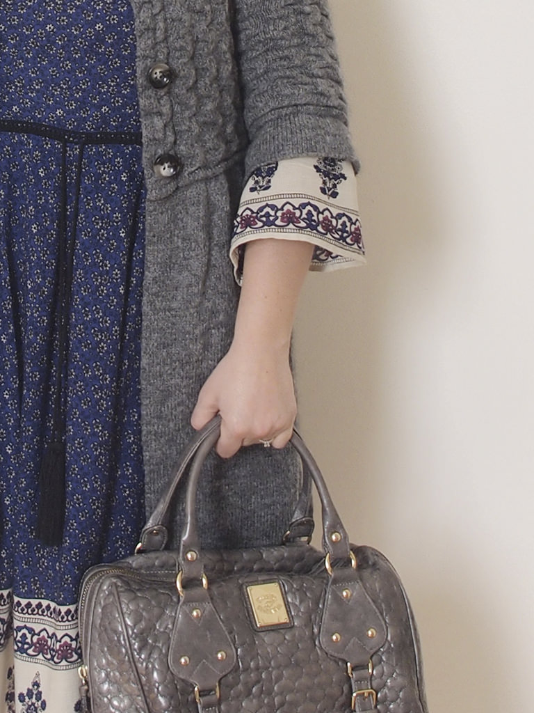 VerdementaBlog_outfit_curvy_abito-fiori-Zara-dettaglio