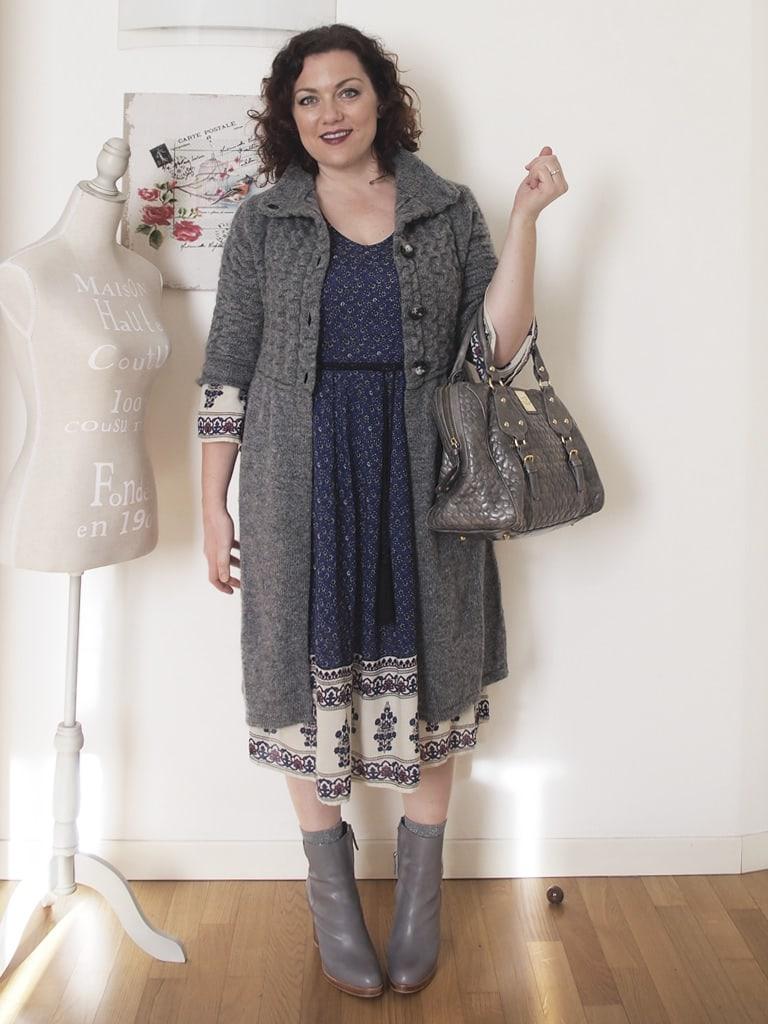 VerdementaBlog_outfit_curvy_abito-fiori-Zara_CurvyBlogItaliano