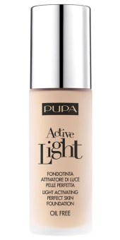Pupa-Viso-Active_Light