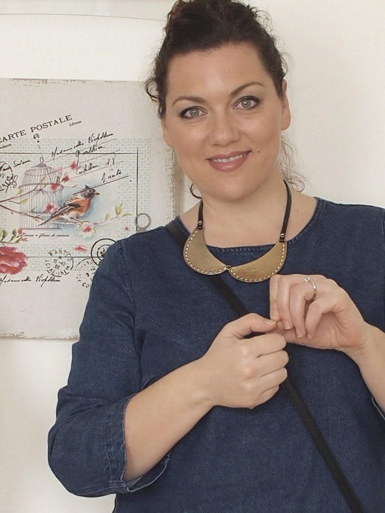 VerdementaBlog_outfit_curvy_abito_denim_Penneys_CurvyBlogItaliano